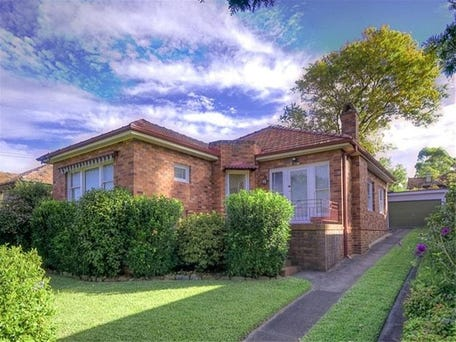 11 Spencer Street, Eastwood