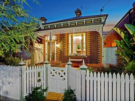 51 Stuart Street, Moonee Ponds