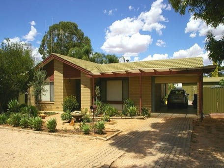 1 Stoneham Drive, Renmark, SA 5341