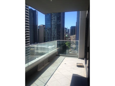 1bedroom/91-93 Liverpool Street, Sydney