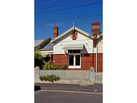 151 Mary Street, Richmond, Vic 3121