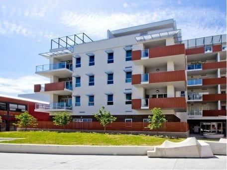 404/15 Frew Street, Adelaide, SA 5000