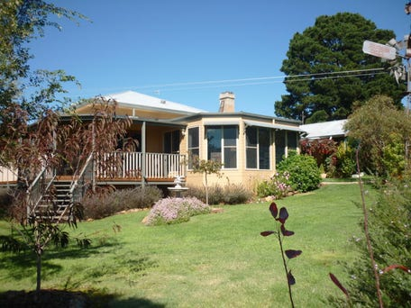 1294 Snowy Mountains Hwy, Cooma, NSW 2630