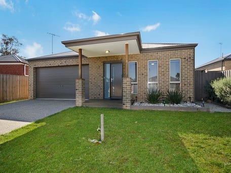 15 Knowles Court, Bannockburn