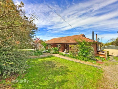 2A Frances Avenue, Yarra Glen, Vic 3775