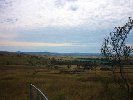 Lot 22 Binjura Road, Cooma, NSW 2630