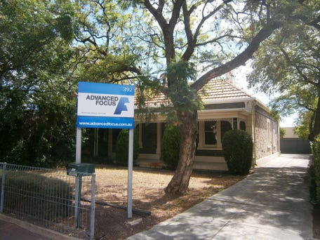 392 Goodwood Road, Cumberland Park, SA 5041