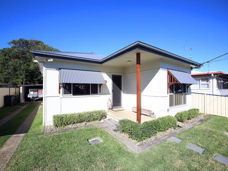 14 Meadow Street, Coffs Harbour, NSW 2450