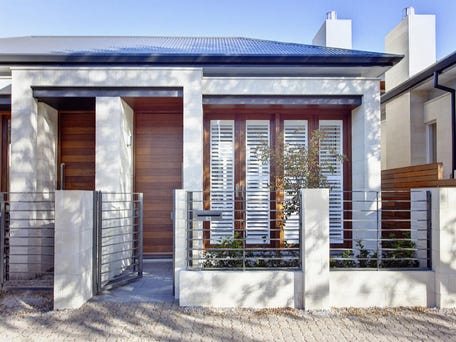 Sold price for 83 tynte street north adelaide sa 5006 for 227 north terrace adelaide