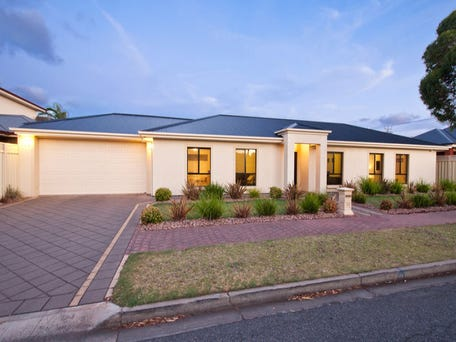 17 Margaret Ave, Somerton Park, SA 5044