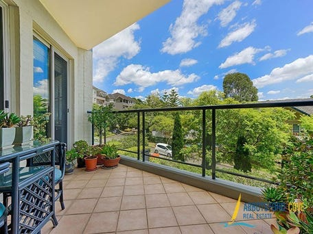 43/1 Harbourview Crescent, Abbotsford, NSW 2046