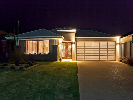 21 Woronora Close, Maida Vale, WA 6057
