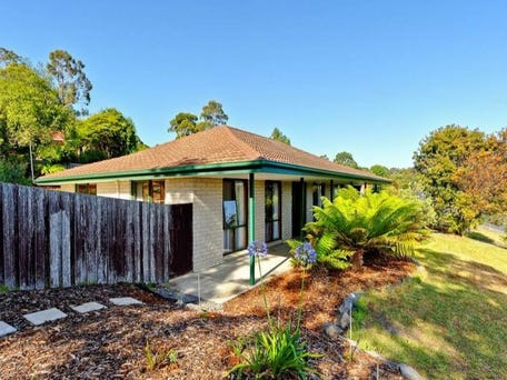 249 Redwood Road, Kingston, Tas 7050