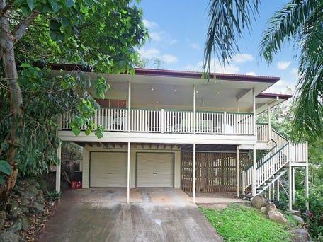 3 Hummingbird Terrace, Coolum Beach, Qld 4573
