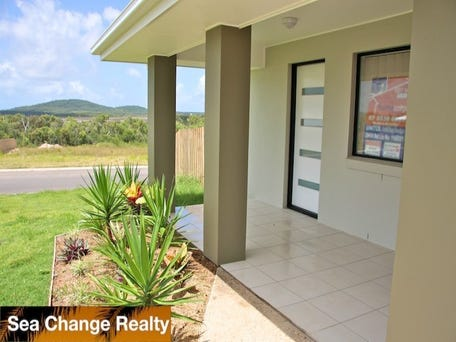 58 Valley Park Road, Emu Park