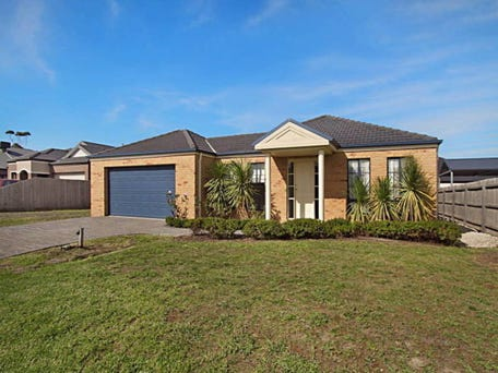 4 Portree Court, Sunbury