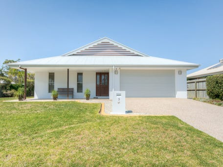 3 Lomandra Avenue, Cooloola Cove