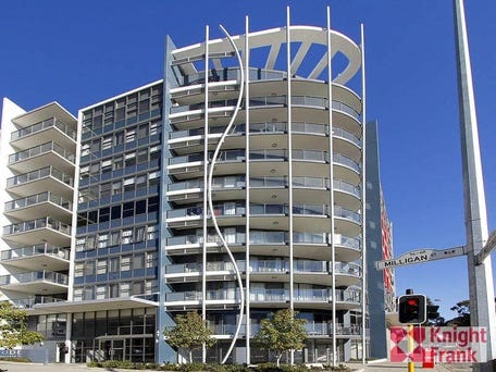 36 69 milligan street perth wa 6000 apartment for sale for 200 adelaide terrace perth
