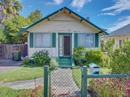306 Brunker Road, Adamstown, NSW 2289