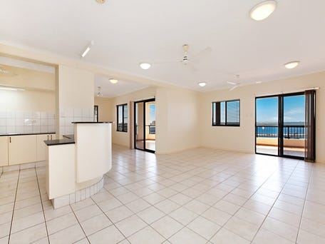 28/24 Harry Chan Avenue, Darwin