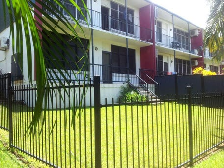 1/4 Meigs Court, Stuart Park, NT 0820