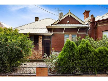 151 Highett Street, Richmond, Vic 3121