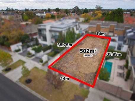 2A Carnarvon Road, Strathmore, Vic 3041