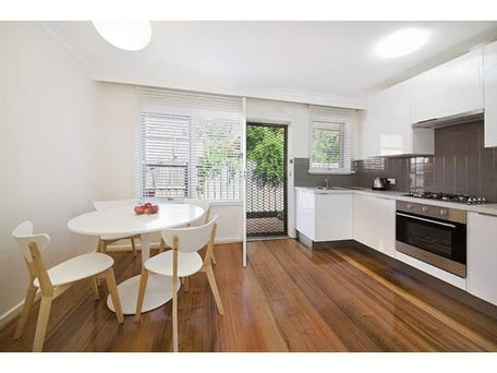 Unit 3/1A Washington Avenue, Malvern East