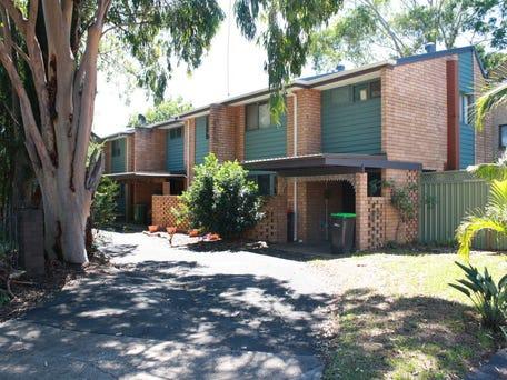 2/4 DE VILNITS PARADE, Penrith, NSW 2750