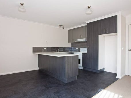 1/5 Northsun Place, Midway Point, Tas 7171