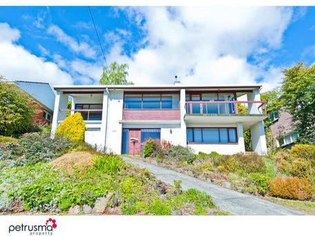 230 Churchill Avenue, Sandy Bay, Tas 7005