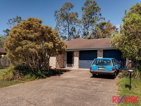 21 Fred Campbell Drive, Albany Creek