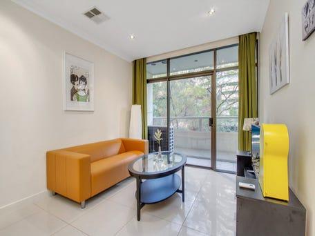 206/39 Grenfell Street, Adelaide, SA 5000