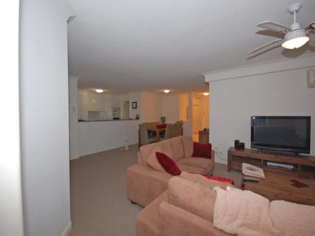 "1 Nth Terraces ""Adelphi Springs"" 100 Cotlew Street East, Southport, Qld 4215"