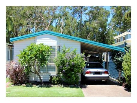 145/1a Kalaroo Road, Redhead Beach Holiday Park, Redhead, NSW 2290