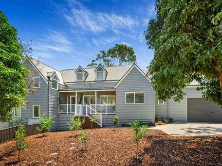 12 Wimborne Avenue, Mount Eliza
