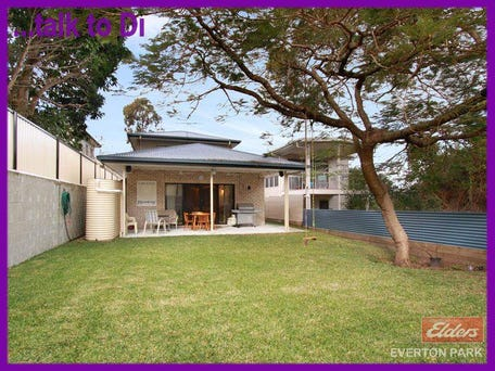 38 Old Northern Rd, Everton Park, Qld 4053