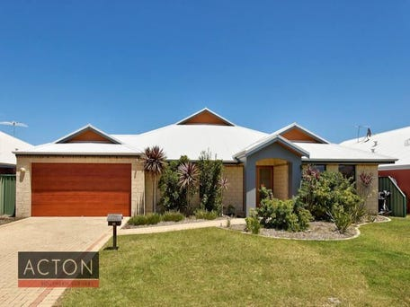 42 Blue Mountain Circuit, Aubin Grove, WA 6164