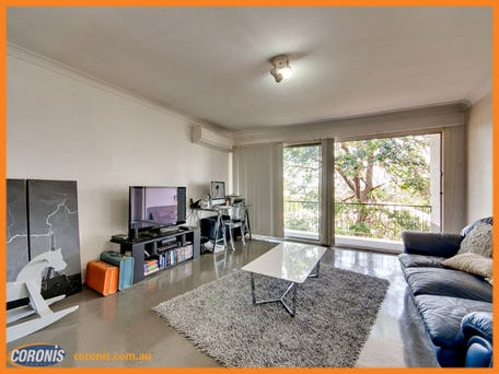 5/40 Toorak Road, Hamilton, Qld 4007