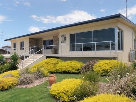 38 Hindmarsh Street, Port Lincoln, SA 5606