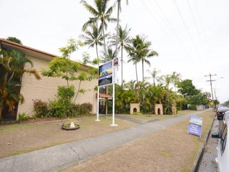 Cairns North, Qld 4870