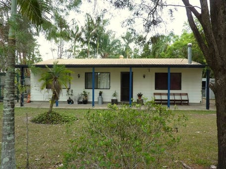 114 Pumicestone Road, Caboolture