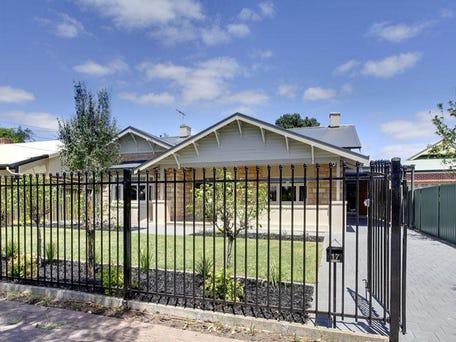 17 Austral Terrace, Malvern