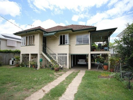 77 Lilley Street, Hendra, Qld 4011