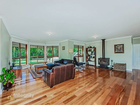 13 Keith Street, Kinglake, Vic 3763
