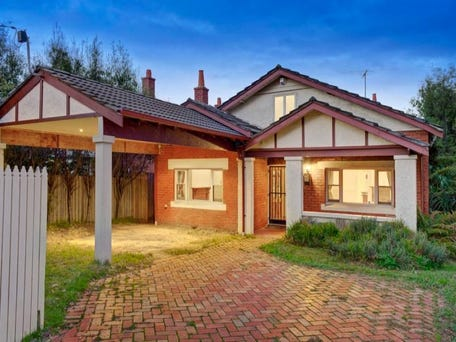 186 Tooronga Road, Glen Iris, Vic 3146