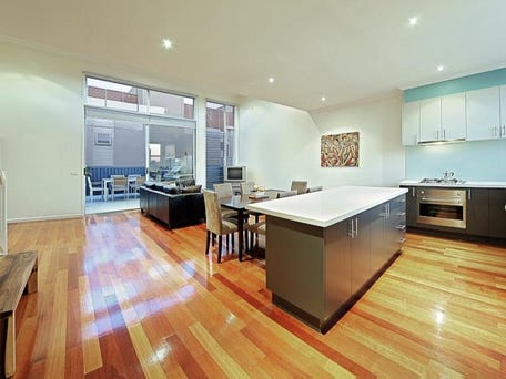 2/123-125 Stanley Street, West Melbourne, Vic 3003