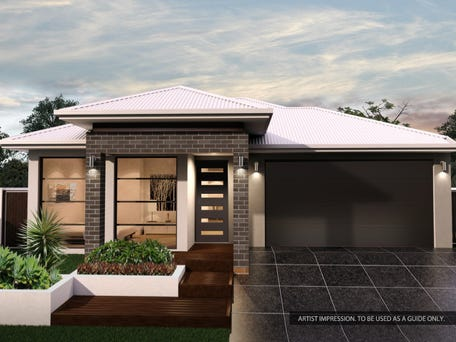 Lot 483 Brocas Avenue, Woodville