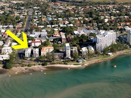 3 Nelson Street, Golden Beach, Qld 4551