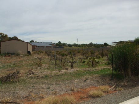 Lot 9 Bleechmore Street, Auburn, SA 5451